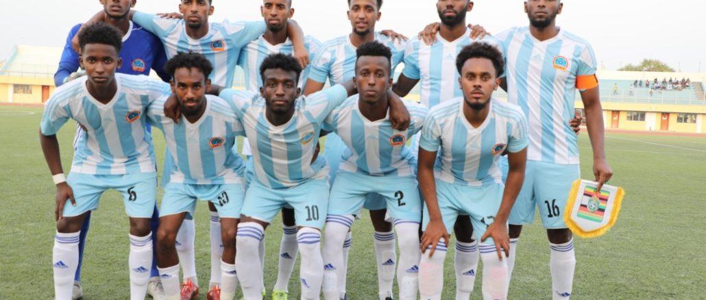 MuqdishoDaily com – wararka,Muqdisho, Mogadisho, Muqdishu